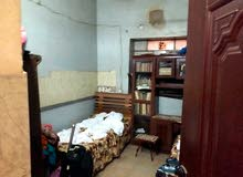 منزل لودبيرنق به 4 شقق للبيع من أملاك العقارية