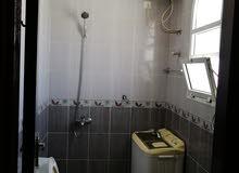 apartment in Amerat Mahaj for rent
