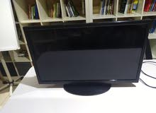 Used Others 32 inch