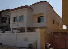 Villa for sale - best property building age 0 - 11 months
