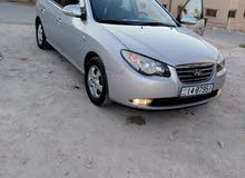 Used 2007 Avante for sale