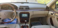 2005 Used S350 with Automatic transmission is available for sale