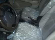 Nissan Sunny car for sale 2012 in Salt city