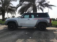 Nissan Safari 2018 For Sale