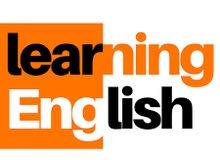 تعليم اللغة الانجليزية بشكل مبسط