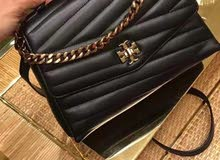 a Hand Bags in Al Majaridah is available for sale