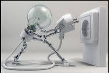 تمديد و صيانة كهرباء منازل