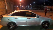 For sale Optra 2006