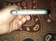 ايفون 6 اس 64جيجا