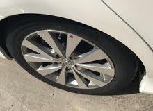 80,000 - 89,999 km mileage Toyota Avalon for sale
