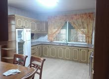 3 rooms  Villa for sale in Amman city Abu Nsair