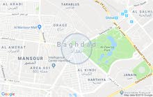 Villa in Baghdad  for rent