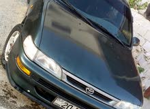 Best price! Toyota Corolla 1993 for sale