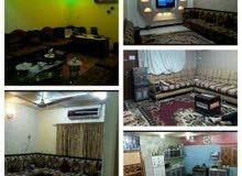 200 sqm  Villa for sale in Basra