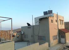 House for sale in Zarqa - Birayn