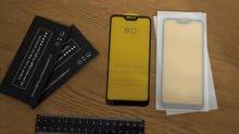 شاشات حماية لأجهزة الهواوي