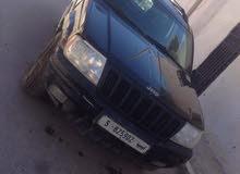 jeep جيب نمر