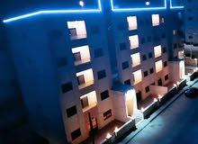 Third Floor Apartments for Sale in Shafa Badran,Amman