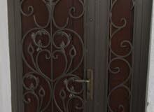 شقة-جديدة-فاخرة-سوبرديلوكس -للإيجار