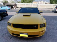 Ford Mustang GT V8 2006 for sale