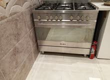 elba stove for sale