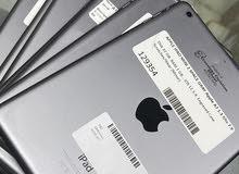 Apple Ipad Available