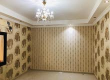 Room available in rashdyia AL warqa on monthly basics