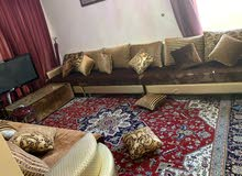 18 Seater Sofa couch set FOR SALE