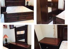villa items for sell
