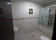 nice villa floor in Mangaf