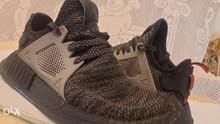 Adidas Yeezy NMD-XR1 Black