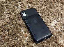 ايفون اكس ار I phone xr