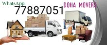 movers Packers a services