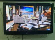 تلفزيون باناسونيك للبيع