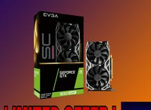 GTX1650SUPER Offer !
