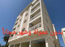 one bedroom and hall new building for rent near to sharjah cooperation society