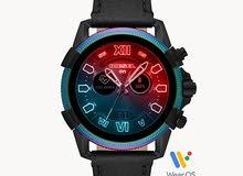 Diesel Smart Watch Full Guard 2.5