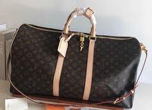 حقيبه LV