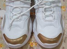 New shoe express Size 39