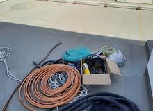 صيانة و تركيب أجهزة تكييف الهواء