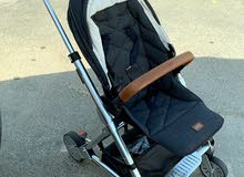 Mamas Papas Armadillo Stroller