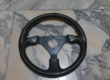 steering Hella