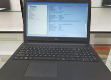 Dell Inspiron 15, Model 3558