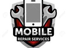 Mobile Repair Sevice