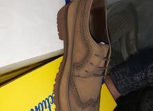 بسم الله ، ماشاء الله   يوجد لدينا أفضل الأحذية للرجال :+وتساب -افضل