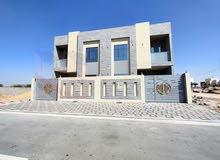 منزل للبيع في عجمان