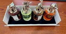 penhaligons set perfume (عطور الحيوانات)