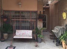 بيت للبيع في المشتل خلف اسواق فدوة شارع المدارس قرب جامع محمد الفاتح