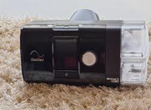 ResMed AirSense10 Autoset CPAP Machine