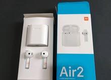 Air2 MI